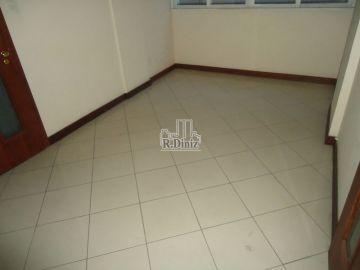 conjunto de salas, rua da quitanda, forum, rua da assembleia, alerj, pge, carioca, Centro, Rio de Janeiro, RJ - ap011220 - 8