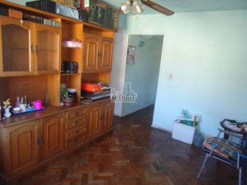 Apartamento, venda, Catumbi, 2 quartos, 1 vaga, Rio de Janeiro, RJ - ap011248 - 1