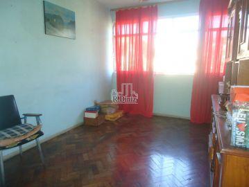Apartamento, venda, Catumbi, 2 quartos, 1 vaga, Rio de Janeiro, RJ - ap011248 - 4