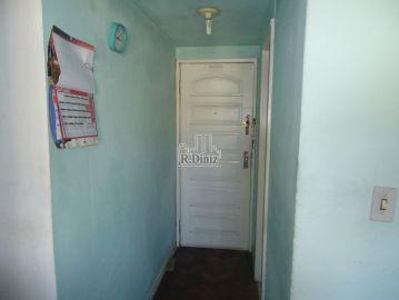 Apartamento, venda, Catumbi, 2 quartos, 1 vaga, Rio de Janeiro, RJ - ap011248 - 6
