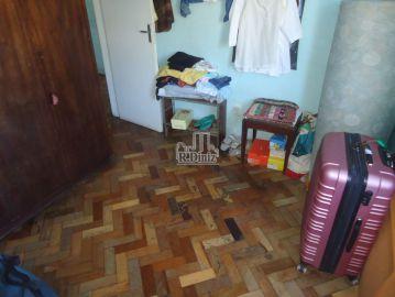 Apartamento, venda, Catumbi, 2 quartos, 1 vaga, Rio de Janeiro, RJ - ap011248 - 8