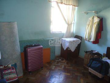 Apartamento, venda, Catumbi, 2 quartos, 1 vaga, Rio de Janeiro, RJ - ap011248 - 10