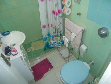 Apartamento, venda, Catumbi, 2 quartos, 1 vaga, Rio de Janeiro, RJ - ap011248 - 11