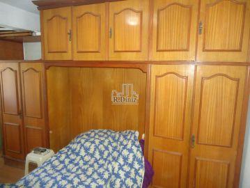 Apartamento, venda, Catumbi, 2 quartos, 1 vaga, Rio de Janeiro, RJ - ap011248 - 13