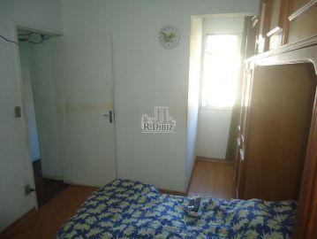 Apartamento, venda, Catumbi, 2 quartos, 1 vaga, Rio de Janeiro, RJ - ap011248 - 15