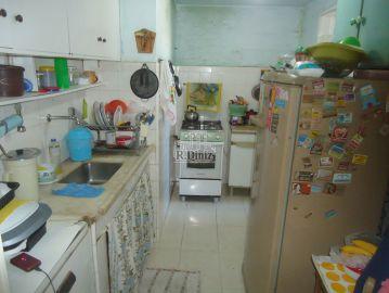 Apartamento, venda, Catumbi, 2 quartos, 1 vaga, Rio de Janeiro, RJ - ap011248 - 17