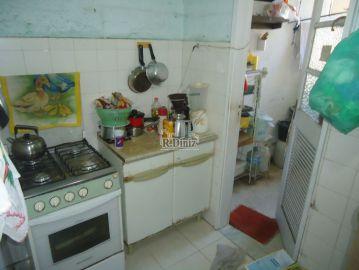 Apartamento, venda, Catumbi, 2 quartos, 1 vaga, Rio de Janeiro, RJ - ap011248 - 19