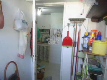 Apartamento, venda, Catumbi, 2 quartos, 1 vaga, Rio de Janeiro, RJ - ap011248 - 21