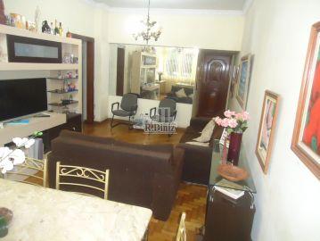 Apartamento a venda, 3 quartos, 1 vaga, Praça da Bandeira, Rio de Janeiro, RJ - ap011252 - 4
