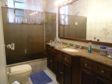Apartamento a venda, 3 quartos, 1 vaga, Praça da Bandeira, Rio de Janeiro, RJ - ap011252 - 10