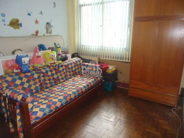Apartamento a venda, 3 quartos, 1 vaga, Praça da Bandeira, Rio de Janeiro, RJ - ap011252 - 11