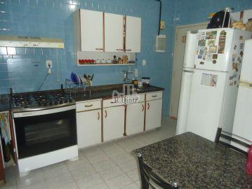 Apartamento a venda, 3 quartos, 1 vaga, Praça da Bandeira, Rio de Janeiro, RJ - ap011252 - 19