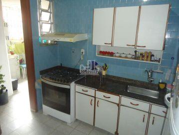 Apartamento a venda, 3 quartos, 1 vaga, Praça da Bandeira, Rio de Janeiro, RJ - ap011252 - 20