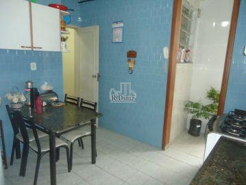 Apartamento a venda, 3 quartos, 1 vaga, Praça da Bandeira, Rio de Janeiro, RJ - ap011252 - 21