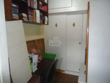 Apartamento a venda, 3 quartos, 1 vaga, Praça da Bandeira, Rio de Janeiro, RJ - ap011252 - 27