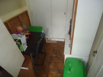 Apartamento a venda, 3 quartos, 1 vaga, Praça da Bandeira, Rio de Janeiro, RJ - ap011252 - 28