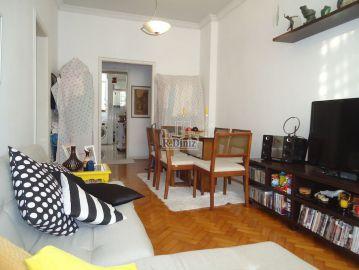 Apartamento, venda, Tijuca, Rua josé higino, Rio de Janeiro, RJ - ap011255 - 2