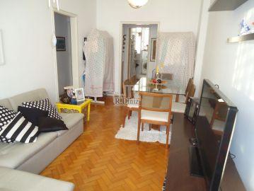 Apartamento, venda, Tijuca, Rua josé higino, Rio de Janeiro, RJ - ap011255 - 3