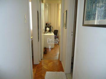 Apartamento, venda, Tijuca, Rua josé higino, Rio de Janeiro, RJ - ap011255 - 4
