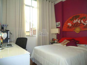 Apartamento, venda, Tijuca, Rua josé higino, Rio de Janeiro, RJ - ap011255 - 5