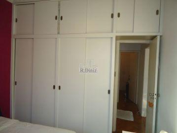 Apartamento, venda, Tijuca, Rua josé higino, Rio de Janeiro, RJ - ap011255 - 7