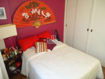 Apartamento, venda, Tijuca, Rua josé higino, Rio de Janeiro, RJ - ap011255 - 8