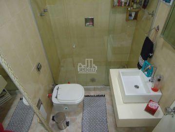 Apartamento, venda, Tijuca, Rua josé higino, Rio de Janeiro, RJ - ap011255 - 10