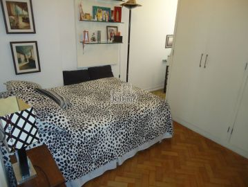 Apartamento, venda, Tijuca, Rua josé higino, Rio de Janeiro, RJ - ap011255 - 11
