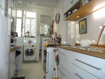 Apartamento, venda, Tijuca, Rua josé higino, Rio de Janeiro, RJ - ap011255 - 16