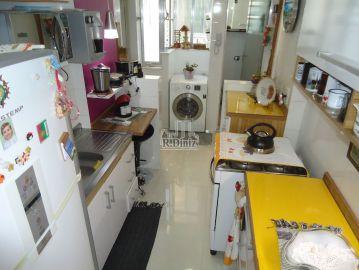Apartamento, venda, Tijuca, Rua josé higino, Rio de Janeiro, RJ - ap011255 - 17