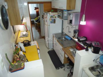 Apartamento, venda, Tijuca, Rua josé higino, Rio de Janeiro, RJ - ap011255 - 18