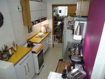 Apartamento, venda, Tijuca, Rua josé higino, Rio de Janeiro, RJ - ap011255 - 19
