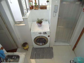 Apartamento, venda, Tijuca, Rua josé higino, Rio de Janeiro, RJ - ap011255 - 20