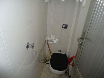 Apartamento, venda, Tijuca, Rua josé higino, Rio de Janeiro, RJ - ap011255 - 24