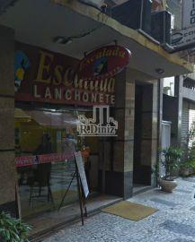 Venda. Ponto Comercial. Restaurante Escalada com mais 4 pavimentos. Centro. Rio de Janeiro. - im011267 - 3