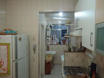 Apartamento À venda, Botafogo, Humaitá, Rio de Janeiro, RJ. 3 quartos, zona sul, cobal. - AP011055 - 16