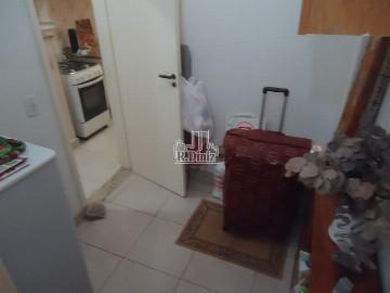 Apartamento À venda, Botafogo, Humaitá, Rio de Janeiro, RJ. 3 quartos, zona sul, cobal. - AP011055 - 19