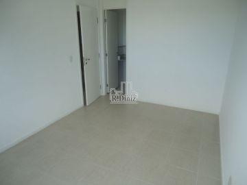 Imóvel Apartamento À VENDA, Recreio dos Bandeirantes, Rio de Janeiro, RJ, 2 quartos, suite, - ap011066 - 9