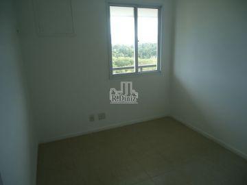 Imóvel Apartamento À VENDA, Recreio dos Bandeirantes, Rio de Janeiro, RJ, 2 quartos, suite, - ap011066 - 12