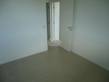 Imóvel Apartamento À VENDA, Recreio dos Bandeirantes, Rio de Janeiro, RJ, 2 quartos, suite, - ap011066 - 14