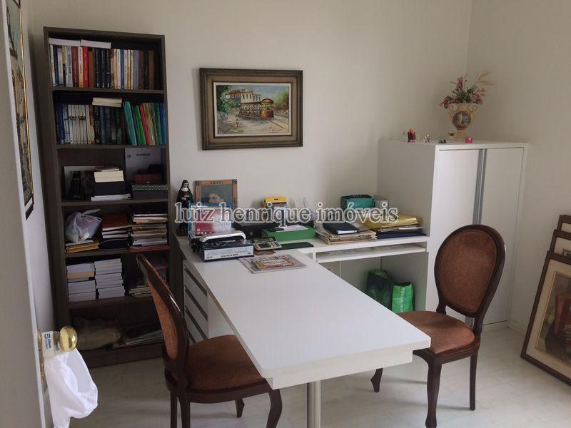 4 quartos, SION, APARTAMENTO EM EXCELENTE LOCALIZAÇÃO - A4-213 - 31