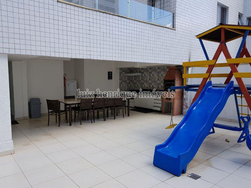 Cobertura Sion,Belo Horizonte,MG À Venda,3 Quartos,130m² - C3-39 - 15