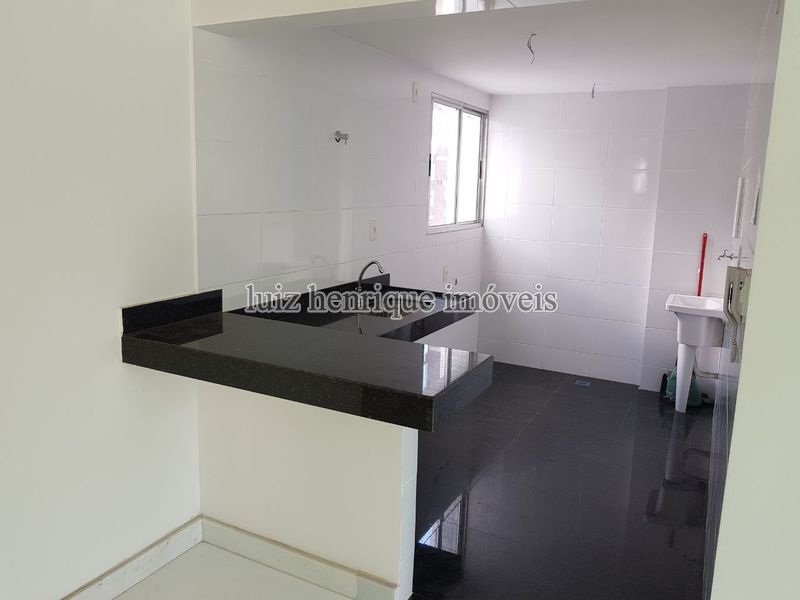 Cobertura Sion,Belo Horizonte,MG À Venda,3 Quartos,130m² - C3-39 - 4