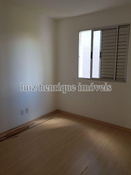 Cobertura Sion,Belo Horizonte,MG À Venda,3 Quartos,130m² - C3-39 - 9