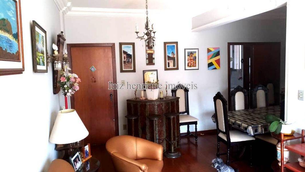 Apartamento Anchieta,Belo Horizonte,MG À Venda,3 Quartos,90m² - A3-143 - 8