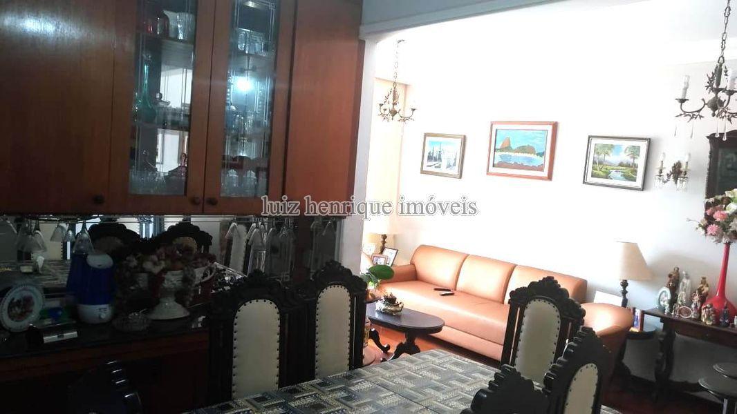 Apartamento Anchieta,Belo Horizonte,MG À Venda,3 Quartos,90m² - A3-143 - 9