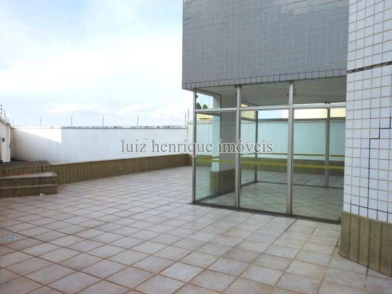 Apartamento Sion,Belo Horizonte,MG À Venda - A3-144 - 20