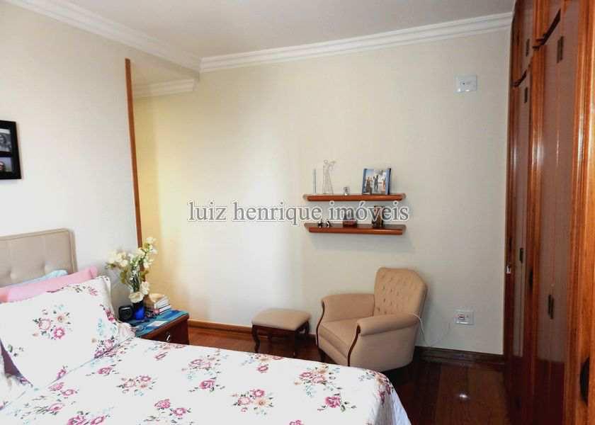 Apartamento Sion,Belo Horizonte,MG À Venda - A3-144 - 16