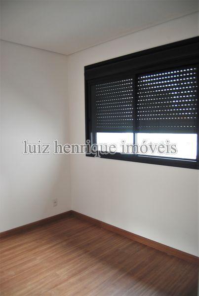Cobertura Serra,Belo Horizonte,MG À Venda,2 Quartos,115m² - C2-43 - 8