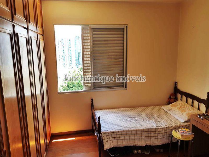 Apartamento Carmo,Belo Horizonte,MG À Venda,3 Quartos,122m² - A4-148 - 14